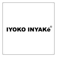 Pie-optiek-iyoko-inyaké-logo