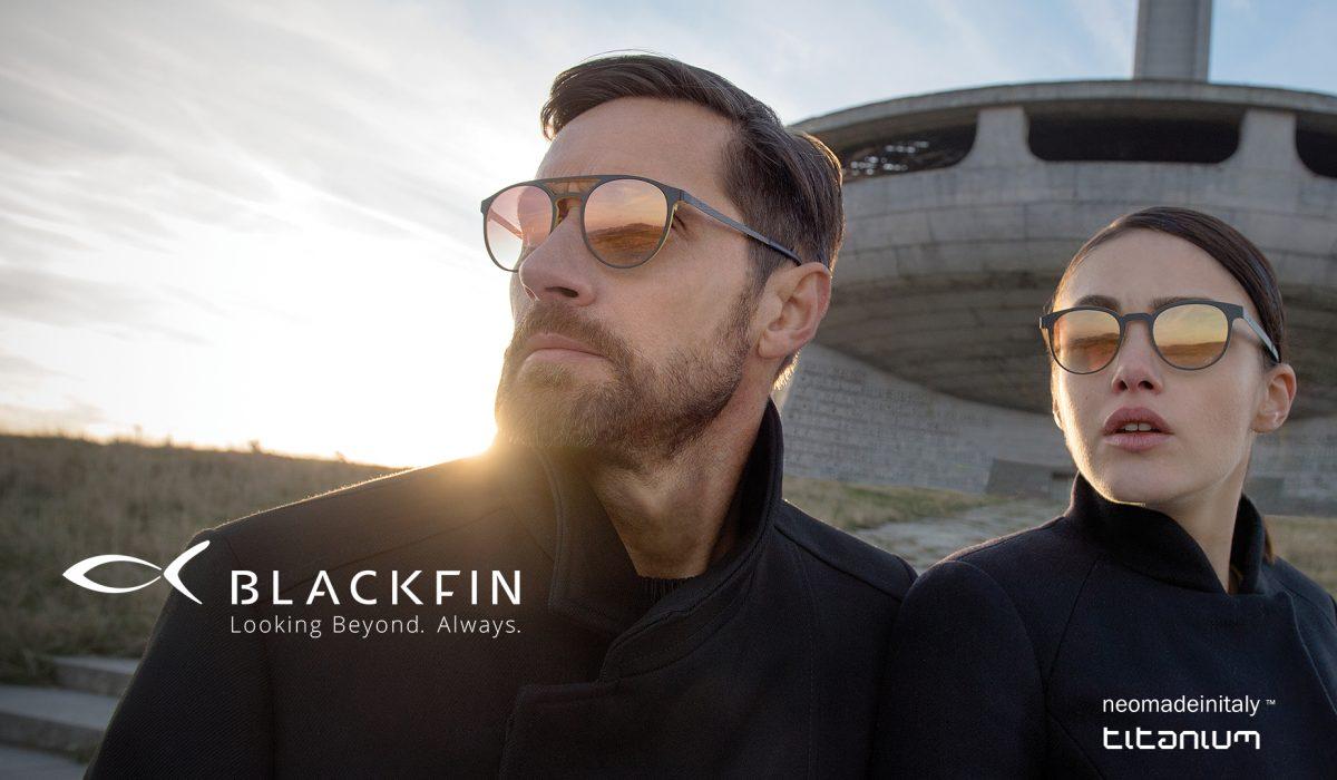 Blackfin - 2016 Campaign - 09