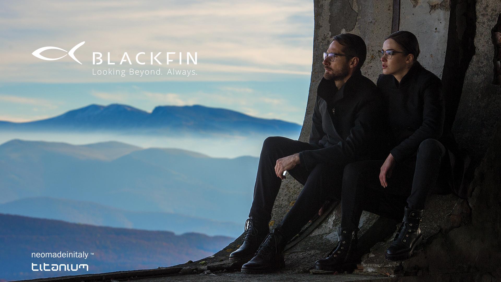 Blackfin - 2016 Campaign - 11