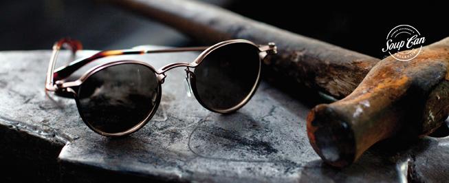 Pie-Optiek-Tavat-zonnebril