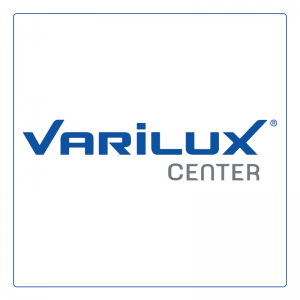 Pie-optiek-varilux-center