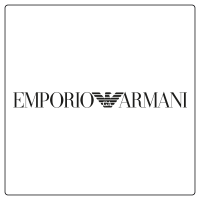 Pie_website_Merken_Emporio-Armani