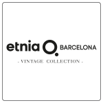 Pie_website_Merken_Etnia_vintage