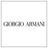 Pie_website_Merken_Giorgio_Armani
