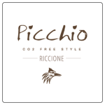 Pie_website_Merken_Picchio