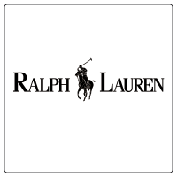 Pie_website_Merken_Ralph_Lauren
