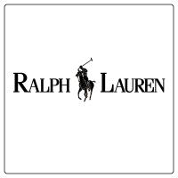 Pie_website_Merken_Ralph_Lauren