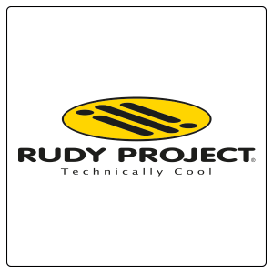 Pie_website_Merken_Rudy-Project