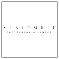 Pie_website_Merken_Serengeti
