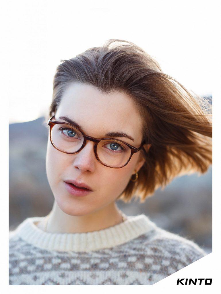 Kinto eyewear_ Belgium since 197812