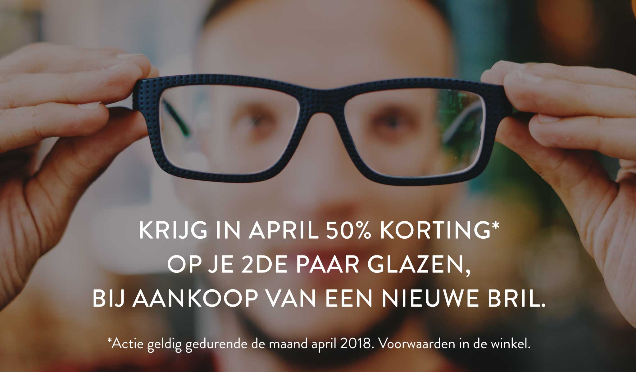 Pie-Optiek-actie-april-2018