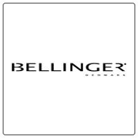 Pie_website_Merken_bellinger-150x150