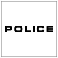 Pie_website_Merken_police-200x200