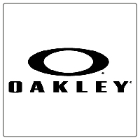 Pie_website_Merken_oakley-200x200